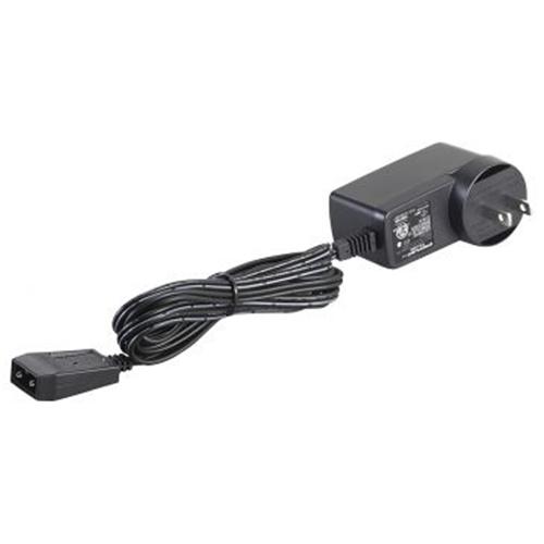 Iec Type A Ac Plug (100v/120v)