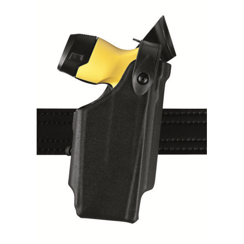 Model 6520 SLS EDW Level II Retention Duty Holster w/ Clip