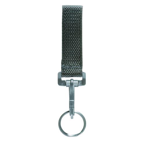 Model 7405 Key Holder