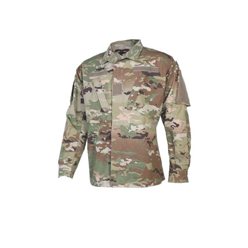 Scorpion OCP Army Combat Uniform Shirt