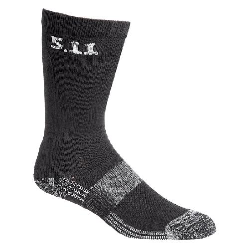 Taclite 6 Sock