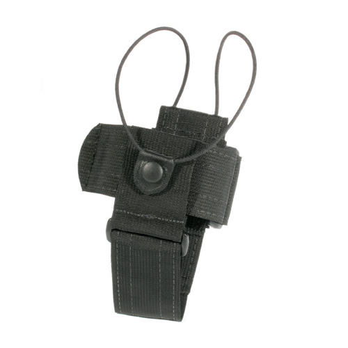 Universal Radio Carrier Fixed Belt Loop