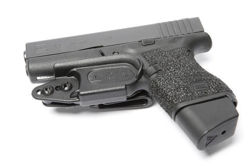 Vanguard 2 Kit For Glock 42/43/43x/48