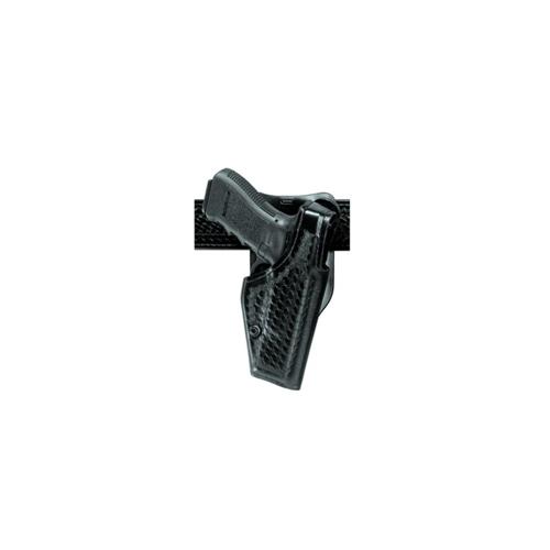 Model 6281HDA Holster Drop Adapter