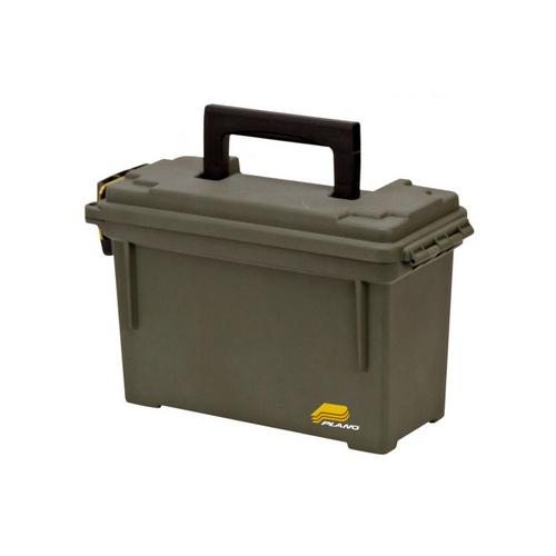 .50 Caliber Field/Ammo Box