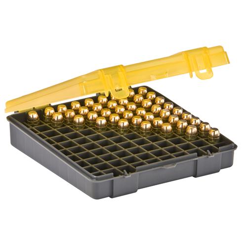 Ammunition Field Case