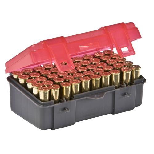 Ammunition Field Case - PLN-122550
