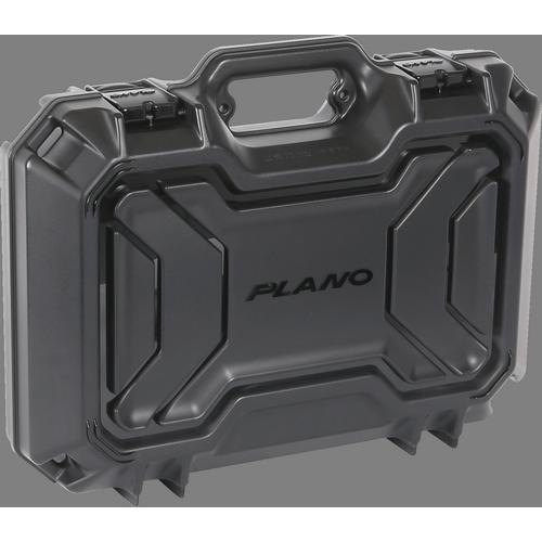 Tactical Series Pistol Case