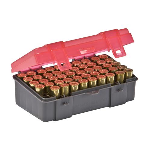 Ammunition Field Case - PLN-122650
