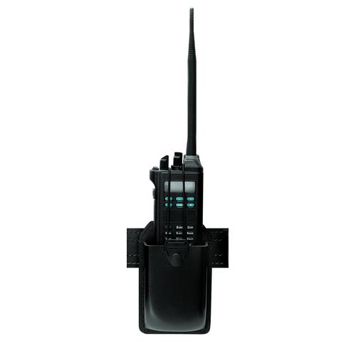 Model 762 Radio with Swivel Holder