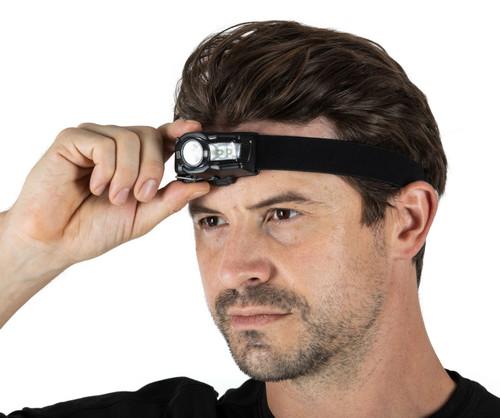 Edc Hl2aaa Headlamp - 5-534200191SZ