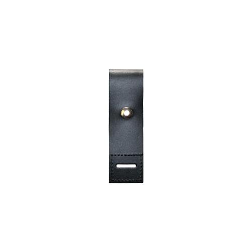 Epaulet Mic Holder 1 3/4 x 9, Slot