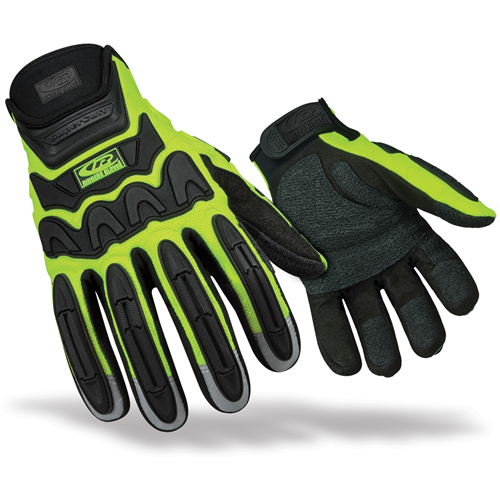 Rescue Glove - RG-347-11