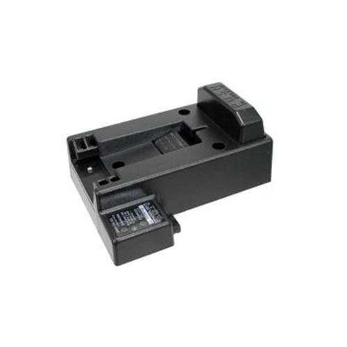 Charging Rack Ac/dc Smart Charge (vulcan Series)