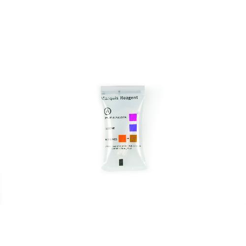 NIK Test V - Pentazocine (Talwin)
