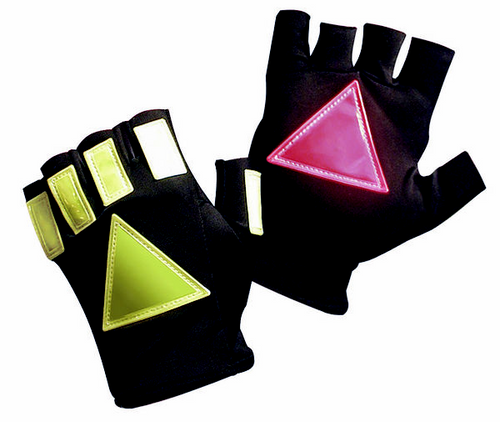 DayNite Reflective Glove