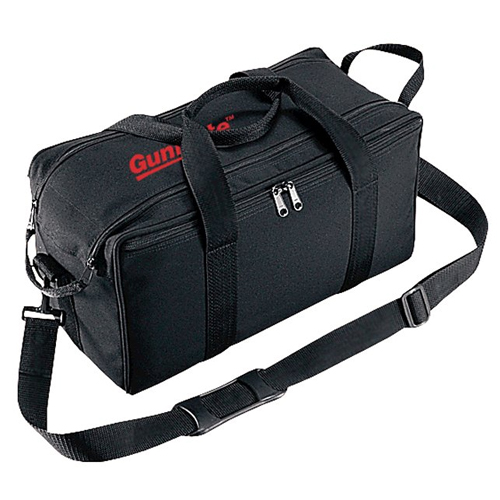 Gunmate Range Bag