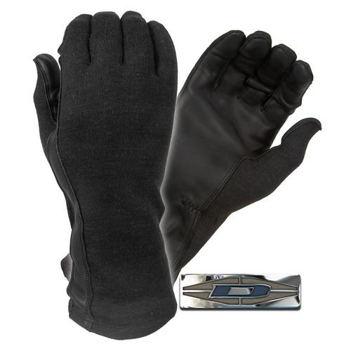 Nomex Flight Glove