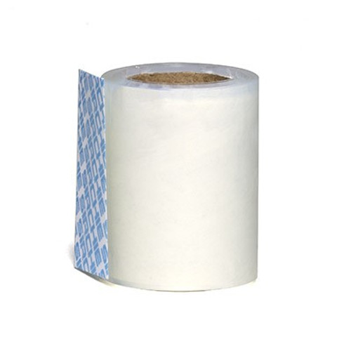 Frosted Lifting Tape 2 In X 360 In