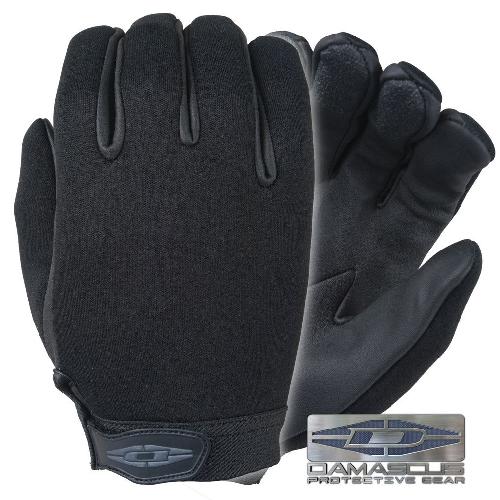 Enforcer K Neoprene Gloves