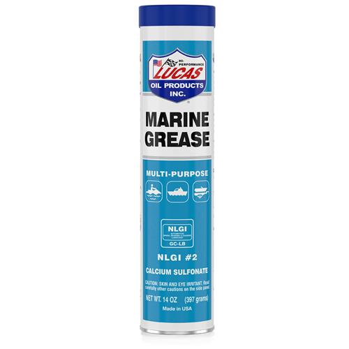 Marine Grease