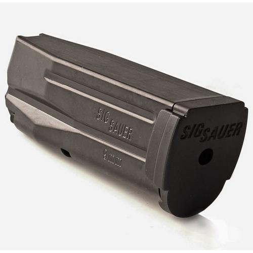 P250/P320 Subcompact Magazine