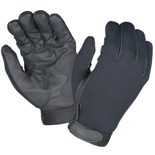 Winter SPECIALIST All-Weather Neoprene Winter Shooting/Duty Glove