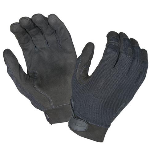 Model TSK324 Task Medium Glove