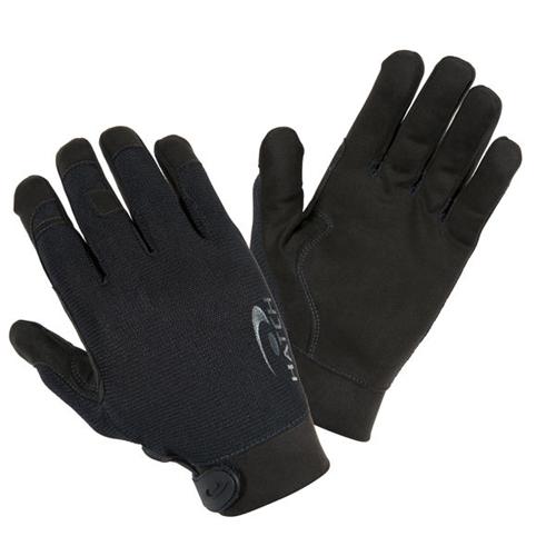 TSK325 Medium Cut-Resistant Gloves