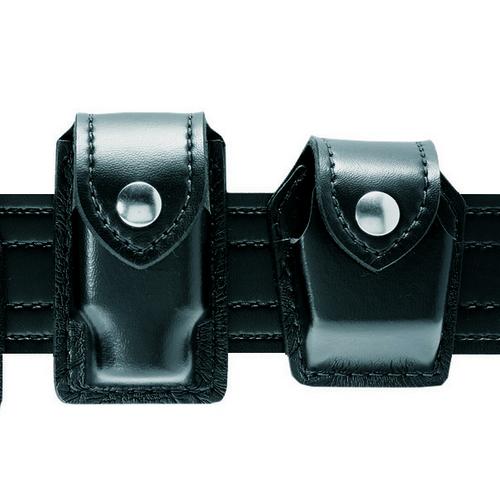 Model 307-9 EDW Cartridge Holder