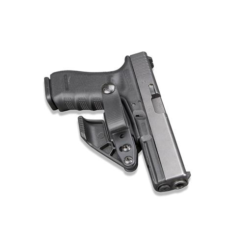 For Glock Vanguard 2 Advanced Kit - RVN-VG2GLKBKADVOH