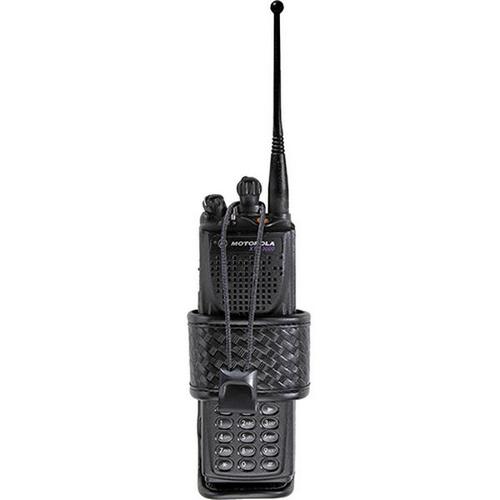 Model 7923 Adjustable Radio Holder