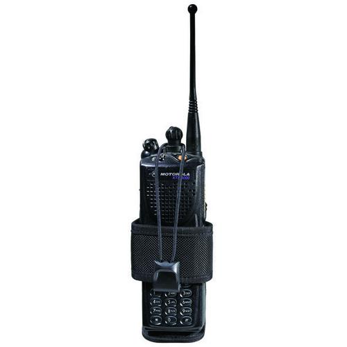 Model 7323 Adjustable Radio Holder