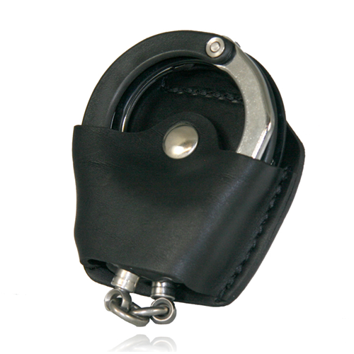 Quick Release Cuff Case, Molded - 5531XL-1