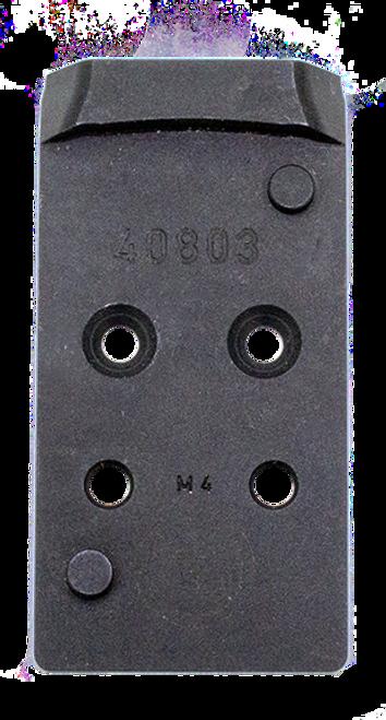 P-10 Optic Plate Adapter 2