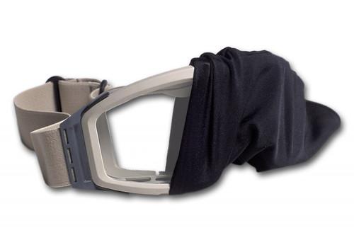 Goggle SpeedSleeves