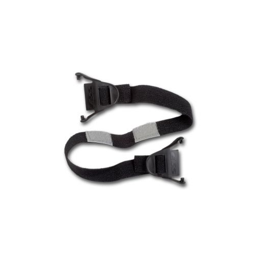 Innerzone 3 Replacement Strap