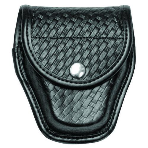 Model 7917 Double Handcuff Case