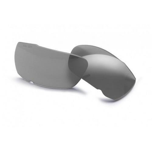 CDI Lenses