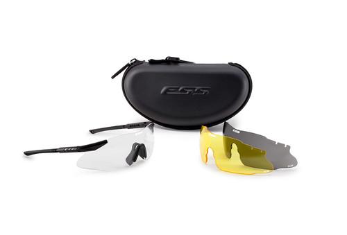 Ice-3ls Kit