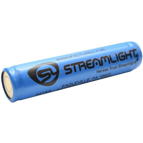 Microstream Usb Battery