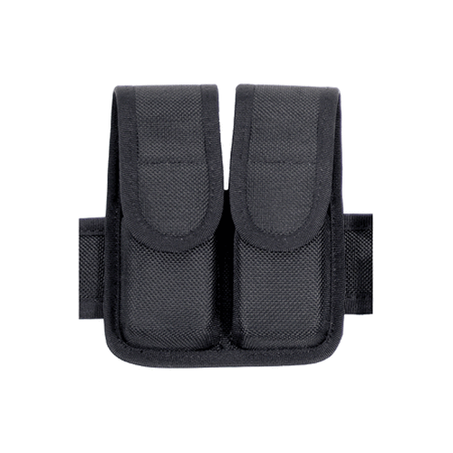 Double Mag Pouch - Staggered Column