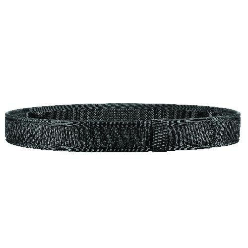 Model 7201 Training Belt, Hook and Loop, 1.75 (45mm)