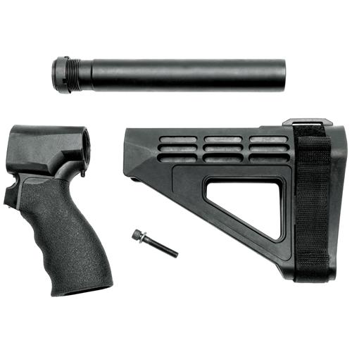SBM4 Pistol Stabilizing Brace Kit for Remington Tac-14