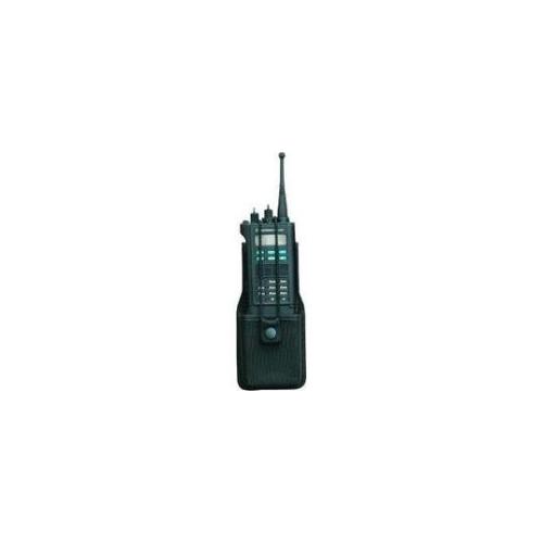 Model 7314 Universal Radio Holder