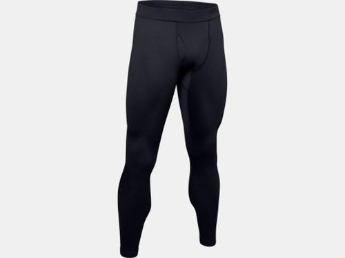 ColdGear Base 3.0 leggings