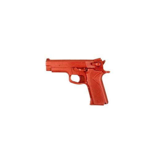 Red Gun Training Series