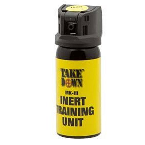 Inert MK-III Training Spray