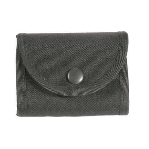 Latex Glove Case Single