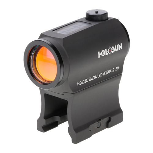 Hs403c Micro Sight